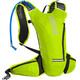 CamelBak Octane XCT Running Pack 2l Lime Punch/Black
